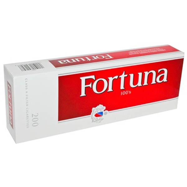 [Image: 231133-2691-FORTUNA-RED-100S-BOX.jpg]