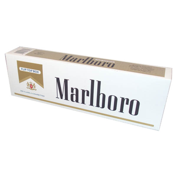 Cheap State Express menthol cigarettes