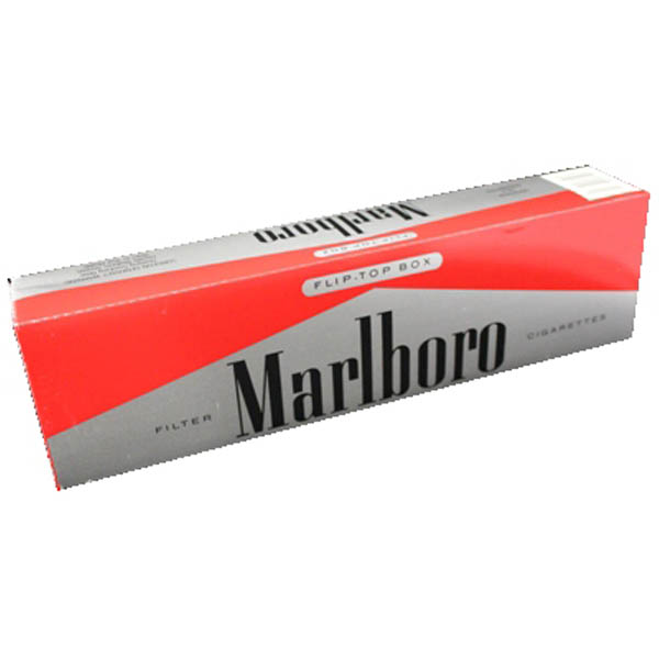 Best Arkansas cigarettes More