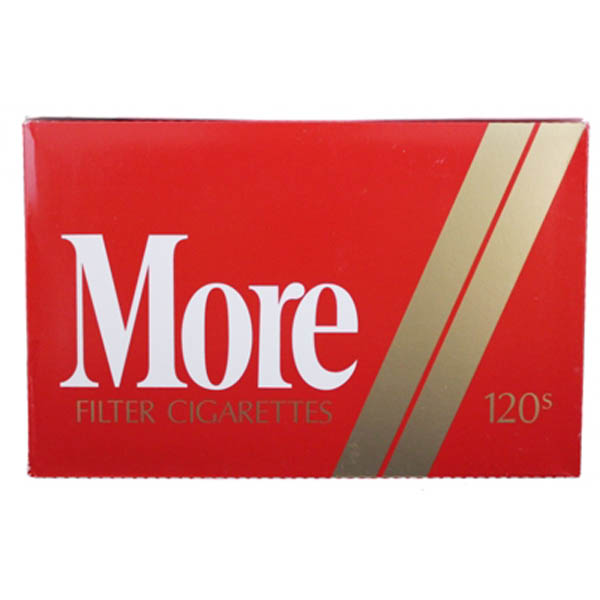 Buy cigarettes Monte Carlo online from Glasgow