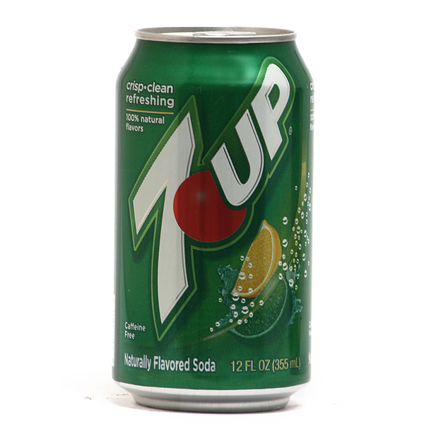 7-up cherry logo can images be copyrighted