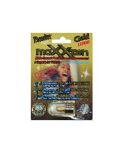 Maxxzen gold 24ct