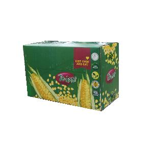 Ta-daa sweet corn cob 12ct